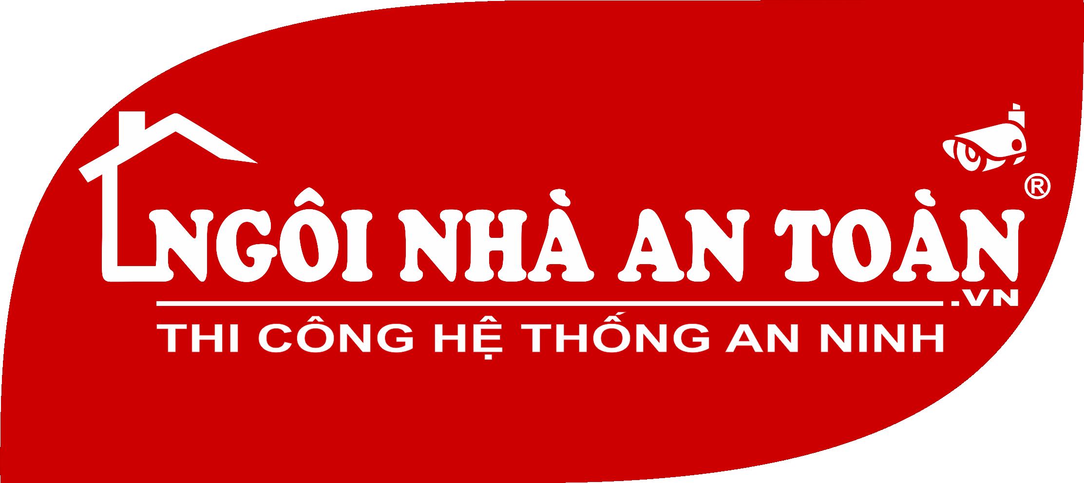 NGÔI NHÀ AN TOÀN – CN NHÀ BÈ